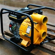 High Performance Lawn Mowers for Sale