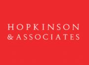 Hopkinson & Associates