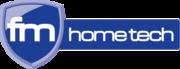 FM Home Technologies