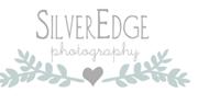 Silver Edge Photography