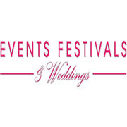 Events Festivals & Weddings