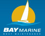 Bay Marine Maintenance