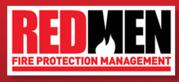 Redmen Fire Protection Management