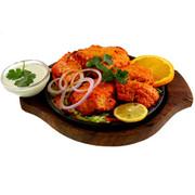 Indian restaurant Croydon – Heathmont – Ringwood East - Warrandyte – A