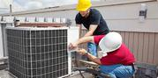 Air Conditioning System - StayCool