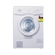 Beko Washing Machine | Save On Appliances