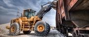 Best Mining Software in Australia