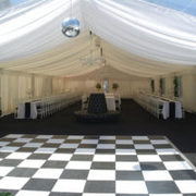 Choosing the Best Marquee Hire For Your Event