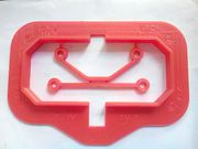 Best rapid prototyping services   Zeal 3D Printing services