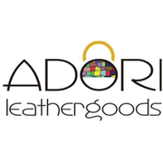 Outstanding Men's Leather Wallets in Melbourne - Adori Leather Retail