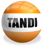 TANDI Online Inductions and Training