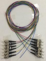 Buy Fibre Optic Pigtail Cables at Fibre Sales