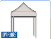 Buy Premium Quality Outdoor Marquee Australia