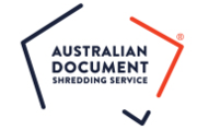 Secure Document Destruction Brisbane