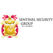 Outstanding Security Services in Sydney | Sentinel Security Group