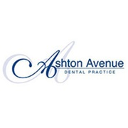 Affordable dentist in Claremont - Ashton Avenue Dental Practice