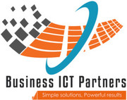 Business ICT Partners Pty Ltd.