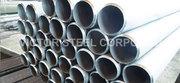 ASTM A269 TP 304L tubes suppliers