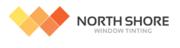 North Shore Window Tinting