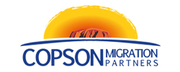 Copson Migration Partners