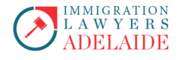 Immigration Lawyers in Adelaide
