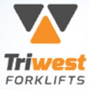 Triwest Forklifts