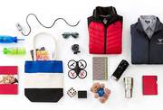 Cheap Promotional Products And Items In Australia