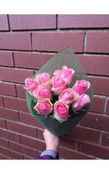 Send Mothers Day Flowers,  Mothers Day Flowers Delivery
