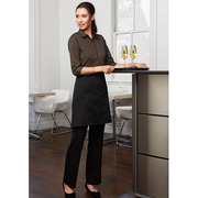 Promotional Products Melbourne- Promotional Aprons