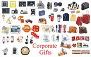 Best Corporate Gifts by Promosource