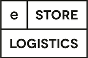 Warehousing & Order Fulfillment in Melbourne