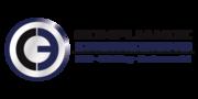 Compliance Engineering Pty Ltd