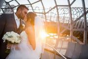 Best Photo Booth Website for Wedding