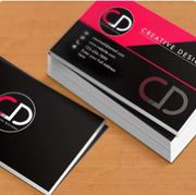 Affordable Business Cards Printing Services in Perth,  Australia