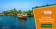 Exclusive South India Holiday Packages