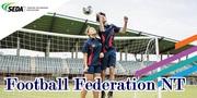Football Federation NT | SEDA NT