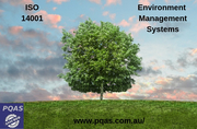 Environmental Management Systems Consultants in Australia