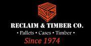 Reclaim Timber Co Sydney