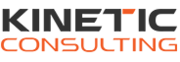 Kinetic Consulting Services