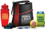 Get Amazing & High Quality Promotional Products At Reasonable Cost.