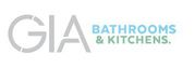 GIA Bathrooms and Kitchens