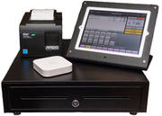POS Systems in Melbourne   61 38849941