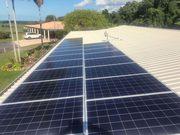 Buy Solar Panels in Brisbane,  Cairns,  Mackay,  and Toowoomba