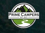 Camper Trailers For Sale Adelaide