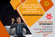Astrology Offline | Get Your Astrology Business Profile Now