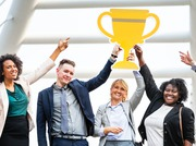 Choose the Best Business Coaching Service in Australia