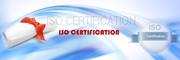 ISO Certification Consultant in Austrailia
