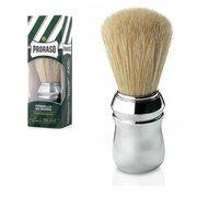 Shaving supplies Australia