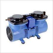 Vaccum Pump Vanes Supplier