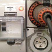 Industrial Machinery Repair   Industrial Electrician